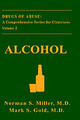 Alcohol - Miller, Norman S.; Gold, Mark S. - ISBN: 9780306436413