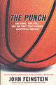 The Punch - Feinstein, John - ISBN: 9780316735636