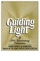 Guiding Light, A 50th Anniv. Collection - Schemering, Christopher - ISBN: 9780345339317