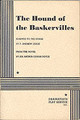 The Hound Of The Baskervilles - Doyle, Arthur Conan, Sir - ISBN: 9780345350527
