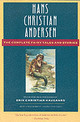 Complete Fairy Tales And Stories - Andersen, Hans Christian - ISBN: 9780385189514