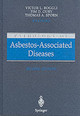 Pathology Of Asbestos-associated Diseases - Roggli, Victor L./ Oury, Tim D. (EDT)/ Sporn, Thomas A. - ISBN: 9780387200903