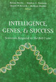 Intelligence, Genes, And Success - Devlin, Bernie (EDT)/ Fienberg, Stephen E. (EDT)/ Resnick, Daniel P. (EDT)/... - ISBN: 9780387949864