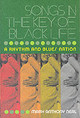 Songs In The Key Of Black Life - Neal, Mark Anthony - ISBN: 9780415965712