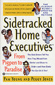 Sidetracked Home Executives - Young, Pam/ Jones, Peggy/ Rozen, Sydney Craft (EDT) - ISBN: 9780446677677