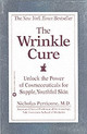 The Wrinkle Cure - Perricone, Nicholas - ISBN: 9780446677769