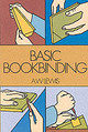Basic Bookbinding - Lewis, A. W. - ISBN: 9780486201696