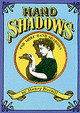 Hand Shadows And More Hand Shadows - Bursill, Henry - ISBN: 9780486295138