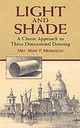 Light And Shade - Merrifield, Mrs. Mary P. - ISBN: 9780486441436