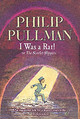 I Was A Rat! - Pullman, Philip - ISBN: 9780440866398