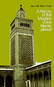 History Of The Maghrib In The Islamic Period - ISBN: 9780521337670