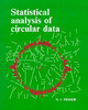 Statistical Analysis Of Circular Data - Fisher, N. I. (division Of Applied Physics, Csiro, Canberra) - ISBN: 9780521568906