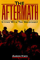 Aftermath - Hass, Dr. Aaron - ISBN: 9780521574594