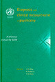Diagnosis And Clinical Measurement In Psychiatry - ISBN: 9780521434775