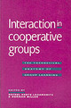 Interaction In Cooperative Groups - ISBN: 9780521483766