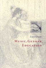 Music, Gender, Education - Green, Lucy (university Of London) - ISBN: 9780521555227