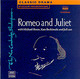 Romeo And Juliet 3 Audio Cd Set - Naxos Audiobooks; Shakespeare, William - ISBN: 9780521625623