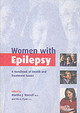 Women With Epilepsy - ISBN: 9780521655415