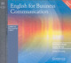 English For Business Communication Audio Cd Set (2 Cds) - Sweeney, Simon - ISBN: 9780521754521