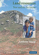 Land Resources - Young, Anthony (university Of East Anglia) - ISBN: 9780521785594