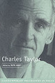 Charles Taylor - Abbey, Ruth (EDT) - ISBN: 9780521805223