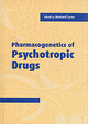 Pharmacogenetics Of Psychotropic Drugs - ISBN: 9780521806176