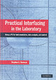 Practical Interfacing In The Laboratory - Derenzo, Stephen E. (university Of California, Berkeley) - ISBN: 9780521815277