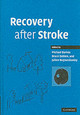Recovery After Stroke - ISBN: 9780521822367