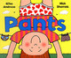 Pants - Andreae, Giles - ISBN: 9780552548335