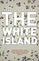 White Island - Armstrong, Stephen - ISBN: 9780552771894