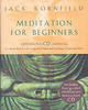 Meditation For Beginners - Kornfield, Jack - ISBN: 9780553816921