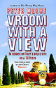 Vroom With A View - Moore, Peter - ISBN: 9780553816372