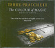 Colour Of Magic - Pratchett, Terry - ISBN: 9780552152228