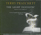 Light Fantastic - Pratchett, Terry - ISBN: 9780552152235