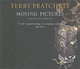 Moving Pictures - Pratchett, Terry - ISBN: 9780552153003