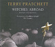 Witches Abroad - Pratchett, Terry - ISBN: 9780552153027