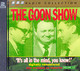 Goon Show - Stephens, Larry; Milligan, Spike - ISBN: 9780563389132