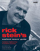 Rick Stein's Seafood Lovers' Guide - Stein, Rick - ISBN: 9780563488712