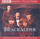 Blackadder Goes Forth: Complete Series - Curtis, Richard; Elton, Ben - ISBN: 9780563494553