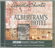 At Bertram's Hotel - Christie, Agatha - ISBN: 9780563524496