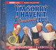 I'm Sorry I Haven't A Christmas Clue - Bbc - ISBN: 9780563525325