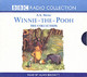 Winnie The Pooh - The Collection - Milne, A.a. - ISBN: 9780563528302