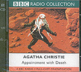 Appointment With Death - Christie, Agatha - ISBN: 9780563536499