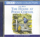 House At Pooh Corner - Milne, A. A. - ISBN: 9780563536789