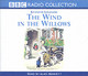 Wind In The Willows - Reading - Grahame, Kenneth - ISBN: 9780563536864