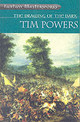 Drawing Of The Dark - Powers, Tim - ISBN: 9780575074262