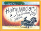 Hairy Maclary From Donaldson's Dairy - Dodd, Lynley - ISBN: 9780670913503