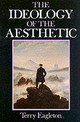 Ideology Of The Aesthetic - Eagleton, Terry - ISBN: 9780631163022