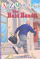 The Bald Bandit - Roy, Ron/ Gurney, John Steven (ILT) - ISBN: 9780679884491