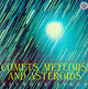 Comets, Meteors, And Asteroids - Simon, Seymour - ISBN: 9780688158439